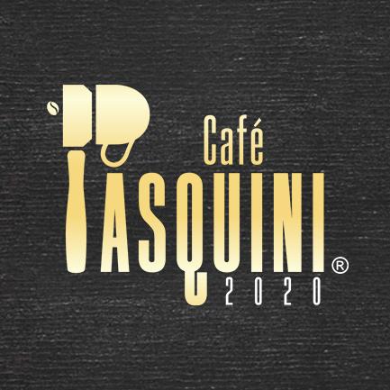 Café Pasquini